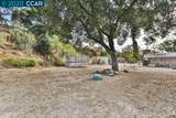 11977 Foothill Rd - Photo 13