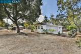 11977 Foothill Rd - Photo 14