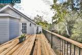 11977 Foothill Rd - Photo 2