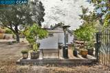 11977 Foothill Rd - Photo 3