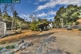 11977 Foothill Rd - Photo 4