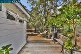 11977 Foothill Rd - Photo 5
