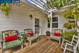 11977 Foothill Rd - Photo 6