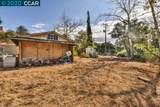 11977 Foothill Rd - Photo 7