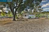 11977 Foothill Rd - Photo 8