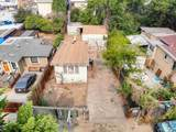2259 Courtland Ave - Photo 17