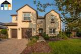 7811 Galway - Photo 1
