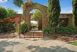 39029 Guardino Dr - Photo 2