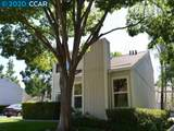 314 Scottsdale Rd. - Photo 1