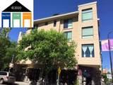 1801 University Ave - Photo 1