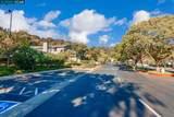 515 Canyon Oaks - Photo 17