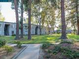 1009 Murrieta Blvd - Photo 1