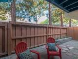 1009 Murrieta Blvd - Photo 16