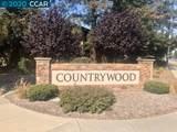 1613 Countrywood Ct - Photo 1