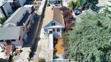 1869 38th Ave - Photo 10