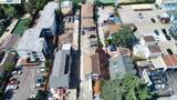 1869 38th Ave - Photo 11