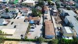 1869 38th Ave - Photo 14