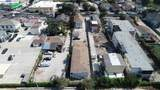 1869 38th Ave - Photo 15