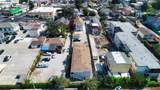 1869 38th Ave - Photo 17
