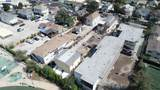 1869 38th Ave - Photo 18