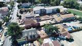 1869 38th Ave - Photo 21