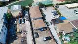 1869 38th Ave - Photo 23