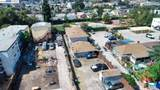 1869 38th Ave - Photo 24