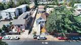 1869 38th Ave - Photo 9