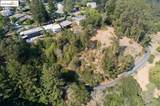 0 Wildcat Canyon Rd - Photo 1