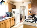 2183 Goff Ave - Photo 6