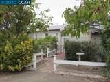 781 Alvarez Ave - Photo 2