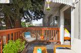 3911 Shafter Ave - Photo 23
