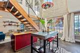 4300 Horton Street - Photo 19
