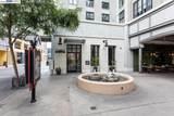 333 Santana Row - Photo 2