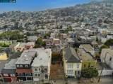 132 Corbett Ave - Photo 15