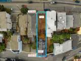 132 Corbett Ave - Photo 2