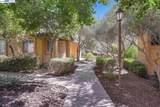 480 Bollinger Canyon Ln - Photo 15