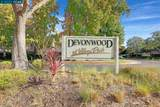 410 Devonwood - Photo 32