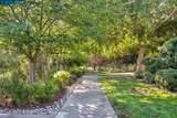 1131 Oakmont Drive - Photo 3