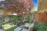 827 Division Street - Photo 25