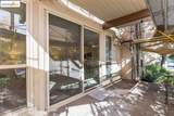 5405 Carlton St - Photo 31