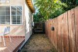 1528 Julia St - Photo 5