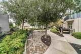4176 Forest Springs Rd - Photo 26