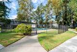 7317 Starward Dr - Photo 17