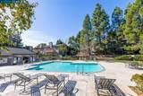 635 Canyon Oaks Dr - Photo 16