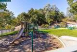 635 Canyon Oaks Dr - Photo 17
