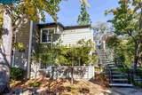 635 Canyon Oaks Dr - Photo 2