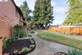 26521 Sunvale Ct - Photo 22