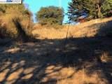 0 Arrowhead Drive - Photo 2