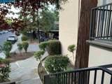 155 Sharene Lane - Photo 16